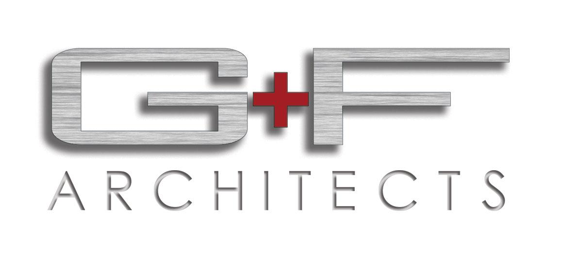 G+F Architects